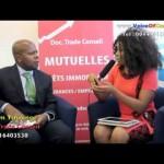 Assurance pour rapatriement de corps au Congo en cas de décès et comment investir en RDC
