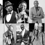 Deux Congolais figurent parmis le Top 10 des Musiciens Africains le plus riches
