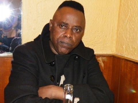 Kester Emeneya: La musique congolaise a régressé, ezalaki Ghetto mais ekomi communautaire