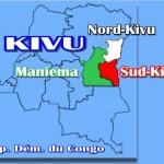 MENACE DE BALKANISATION : La VSV accuse le M23 et le Rwanda de préparer la guerre