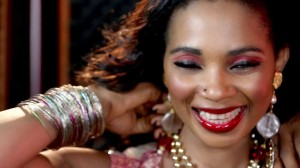 "Lady Ponce feat. Koffi Olomide – ""Devine""  – Clip officiel"