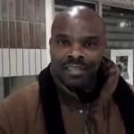 Le producteur de JB Mpiana en manque d'argent, demande de l'aide à l'ambassade de RDC