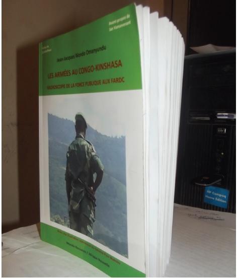 solution_anti_rwanda_fardc