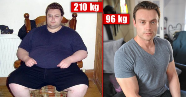 suicidal_obese_man_becomes_hunky_mr_muscles_in_18_months_640_07-600x315
