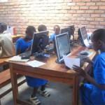 Rwanda : Le gouvernement rend le wifi désormais gratuit dans toute la capitale Kigali