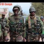 """VIDÉO. La Triomphe de FARDC et """"la disparition militaire"""" du M23…C'est la Fin pour Nkunda et amis!"""