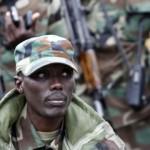 L'Ouganda réarme le terminator Sulutani Makenga pour déstabiliser le Congo