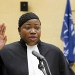 CPI : Fidèle Babala veut contester la légalité de son arrestation