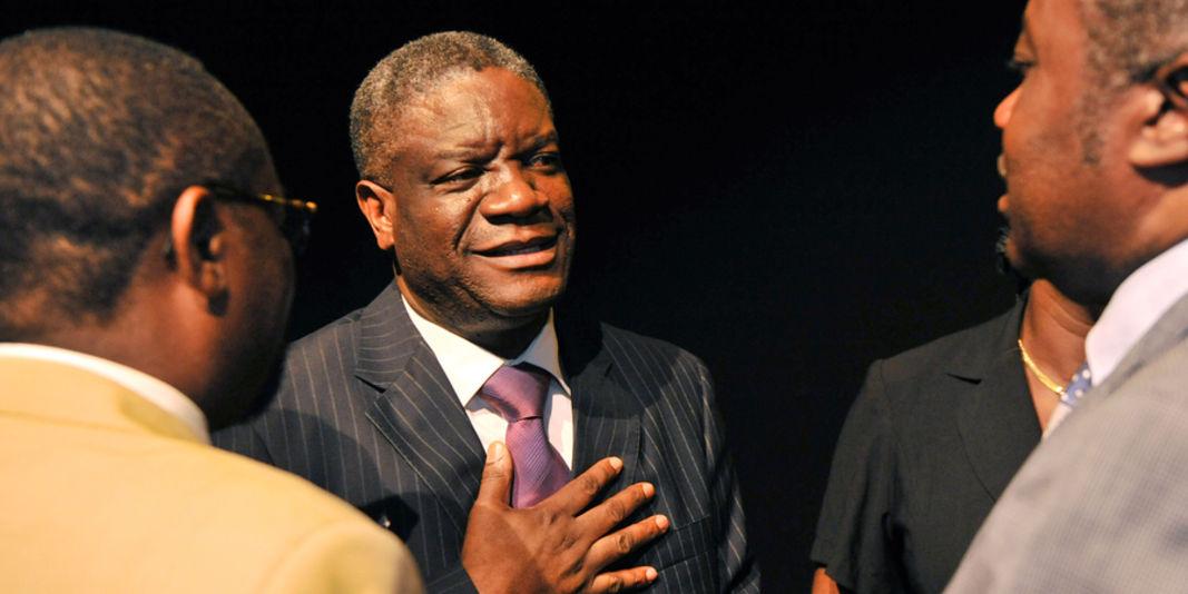 3517520_3_f1bc_le-docteur-denis-mukwege-qui-a-fonde-une_ab7e8666f0a63e963b65e17ec18dcca2