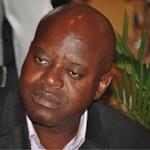 Alors que Wivine Mumba parle d'une procédure régulière : Arrestation de Babala, le Mlc en colère !
