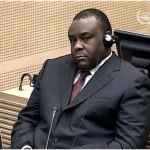 Arrestion de Babala, Kilolo etc. CPI : 4 Africains de trop !