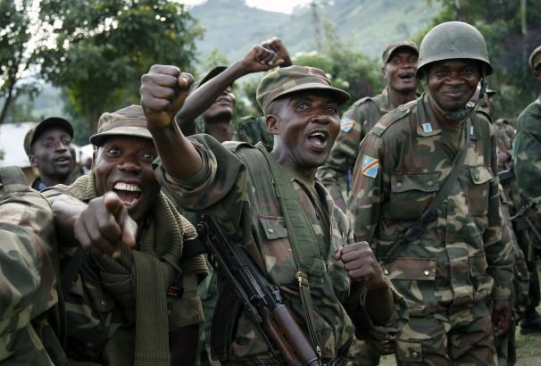 http://voiceofcongo.net/wp-content/uploads/2013/11/Congo_fighting-043ce.jpg