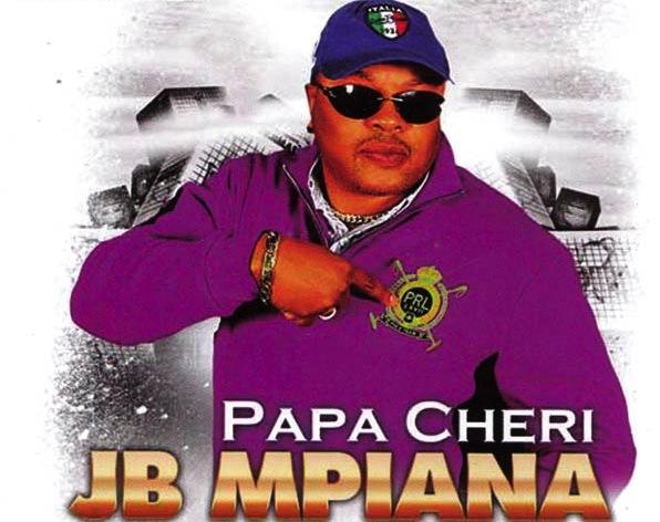 JB-Mpiana