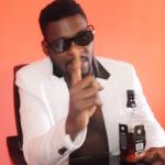 DJ Arafat en colère s'attaque à David Monsoh et dit toutes les vérités sur l'affaire Fally Ipupa !