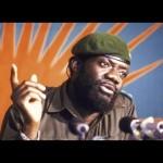 AFRIQUE CENTRALE : Rebellions et Syndrome SAVIMBI , les Américains veulent en finir !!!