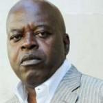 Affaire Bemba à la CPI: un collectif d'avocats dénonce l'arrestation de Fidèle Babala