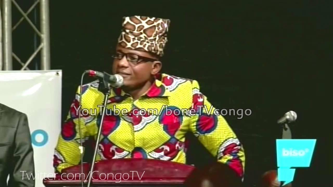 rencontre mobutu et kabila