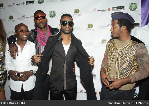 david-monsoh-vieux-bula-hd-fally-ipupa-and-AseeLA