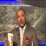 Ekanga Eugene donne un dernier avertissement à JB Mpiana, Addy Londole, César Ngadi et Mamie ILELA