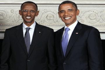 images_Paul_Kagame_et_Barack_Obama_486984406
