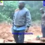 Joseph Kabila face à l'état piteux des routes de l'Est de la RDC pour atteindre Bunia