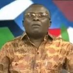Kabulo Mwana Kabulo dit toute la vérité sur la fuite des Athlètes à Nice, aux Jeux de la Francophonie