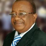 Des Katangais contre Kyungu sur la prolongation du mandat de Kabila