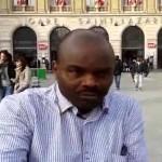 Le concert de JB Mpiana au Zenith « risque d'etre Anullé » par de manque d'argent du producteur