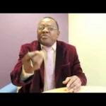 Le président des congolais de UK révèle le secret derrière le concert JB Mpiana au Zénith.