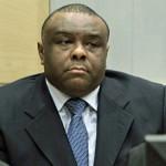 Accusé de subornation de témoins, J.P. Bemba de nouveau devant les juges de la CPI