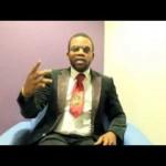 Odon Pambu salue l'action d'Honoré Ngbanda, réplique à Mfumu Ntoto et défend Boketshu.