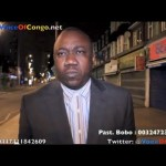 Pst BOBO analyse la Violence à la reunion des combattants, libération de Kutino & CPI de Babala
