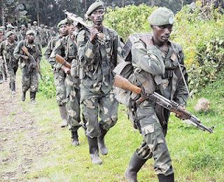soldats-rwandais-en-rdc