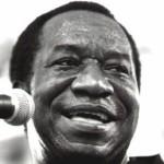 RDC: la dépouille de Tabu Ley arrive à Kinshasa ce samedi