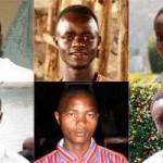 Rwanda : génération Kagamé