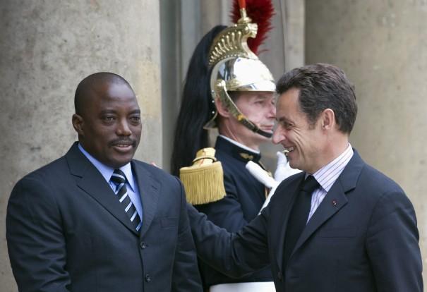 1-france-s-president-sarkozy-welcomes-democratic-republic-of-the-congo-s-president-kabila-in-paris_13