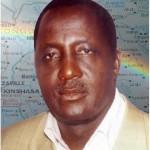 Coup d'Etat avorté en RDC? Le pasteur Mukungubila accusé d'être derrière la tentative