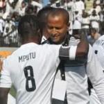 """Moise Katumbi : """"Mputu est sous contrat chez nous…"""""""