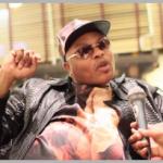 Kinshasa: JB Mpiana regrette d'avoir chante pour Kabila et demande encore pardon aux combattants (Vidéo)