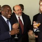 Joseph-Kabila-291