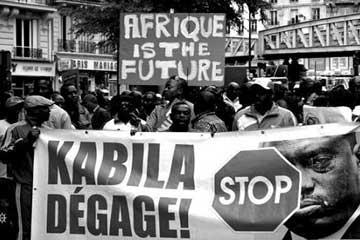 Kabila_Degage_001_986796256