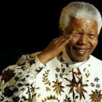 Afrique du Sud : Nelson Mandela inhumé dans son village, Qunu