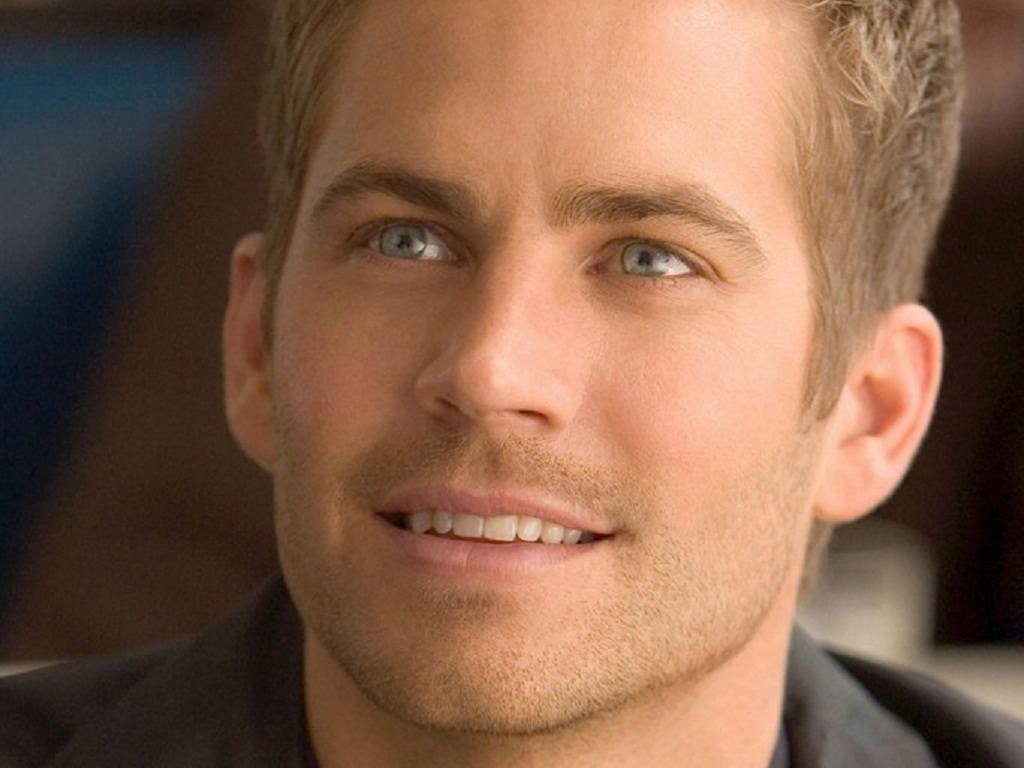 Paul-Walker-Wallpaper-paul-walker-25715716-1024-768