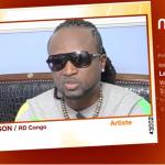 WERRASON parle de la musique congolaise, la piraterie sur Facebook et de ses futurs projets