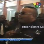 JB Mpiana rend hommage à Tabu Ley Rochereau