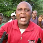 Les Congolais contre Lambert Mende suite à ses déclarations àpres l'annulation du Zénith de JB Mpiana