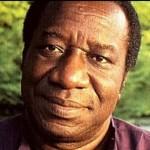RDC: les obsèques du chanteur Tabu Ley le 9 Décembre