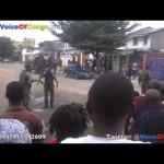 Attaque à Kinshasa : 30 assaillants à la RTNC, 7 tués et 20 assaillants à l'aéroport, 10 tués. La Population Traumatisée
