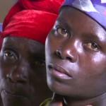 Nord-Kivu : plus de 3 000 cas de viols enregistrés au 1er semestre 2013