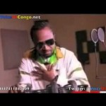 Hommage à Tabu Ley: Manda Chante, Werrason, Koffi Olomide, Papa Wemba, Maika Munan et autres chantent
